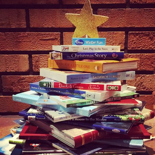 picture.book_.tree_