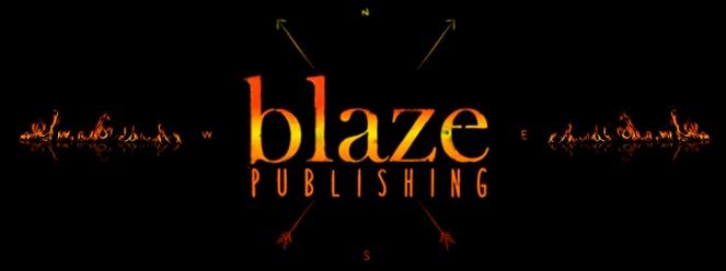 blaze banner updated